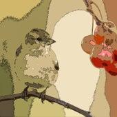 Come Here Again With My Best Music by Antônio Carlos Jobim (Tom Jobim)