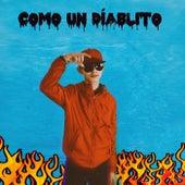 Como Un Díablito by Junior Delgado