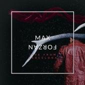 Max Forzan Live from Barcelona von Max Forzan
