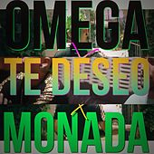 Te Deseo by Omega