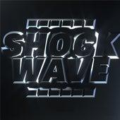 Shockwave von Trance Greatest Hits