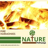 Fire Harmonies - Nature Chirps, Jungle and Waves, Vol.2 by Various Artists