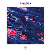 Chemistry EP by Phaction
