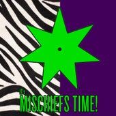 It's Mischiefs Time! de Various Artists