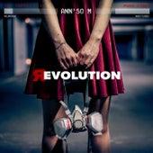 Revolution de Ann'so M