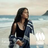 Fatum (Alexey Light Remix) de Noequalgods
