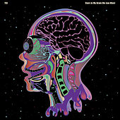Stars in My Brain (Nu Jam Wun) by Tex