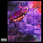 For Starters Ep by Javo