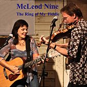 The Ring of My Fiddle von McLeod Nine