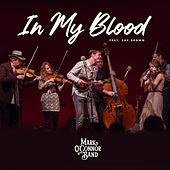 In My Blood de Mark O'Connor Band
