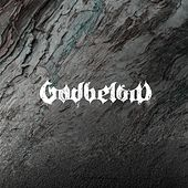 Godbelow EP de Godbelow