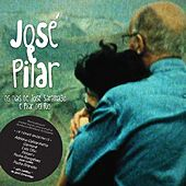 José E Pilar - Banda Sonora Original by Various Artists