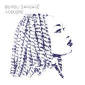 Acoustic de Oumou Sangaré