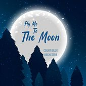 Fly Me to the Moon di Count Basie