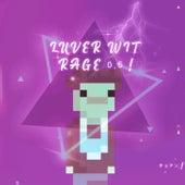 LUVER WITH RAGE 0.5 de Dvertigo