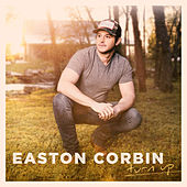 Turn Up by Easton Corbin