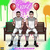 VIBÉ by King Tee