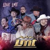Live LMT (Live) de LMT
