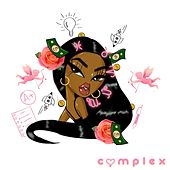 Complex by Complex