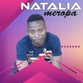 Meropa by Natalia
