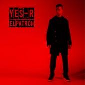 El Patrón by Yes-R