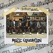 MUSIC EDUCATION by Dupont Brass