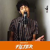 Filter by Keblin Ovalles