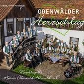 Odenwälder Herzschlag de Musikkapelle