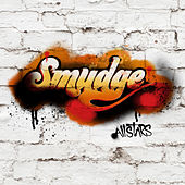 Smudge All Stars - Our Lives (feat Earl 16, Lee Scratch Perry & Dennis Bovell) by Smudge All Stars