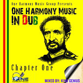 One Harmony Music in Dub, Chapter One von King Genius