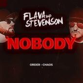 Nobody de Flava