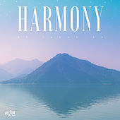 Harmony (8D Audio) by Ikson 8D