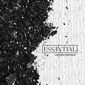 ESSENTIAL selection I by Evo D