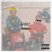 Gyb2 de Zach Said