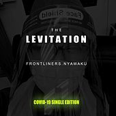Frontliners.Nyawaku by Levitation
