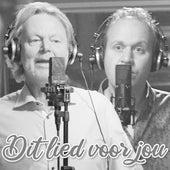 Dit Lied Voor Jou by Hans