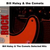 Bill Haley & The Comets Selected Hits de Bill Haley & the Comets