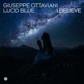 I Believe von Giuseppe Ottaviani