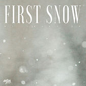 First Snow (8D Audio) by Ikson 8D