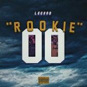 Rookie de Legxnd