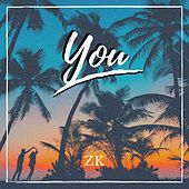 You by Zk