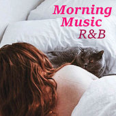 Morning Music R&B de Various Artists