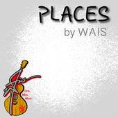 Places de Wais