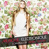 Musique Electronique, Part Deux (Compiled By Henry Dupont) by Various Artists