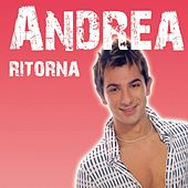 Andrea Ritorna & Titti Bianchi: Sei nell' anima by Various Artists