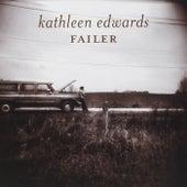 Failer by Kathleen Edwards