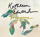 Voyageur by Kathleen Edwards