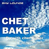 Fly With Chet Baker de Chet Baker