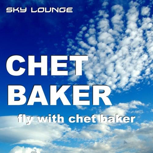 Fly With Chet Baker by Chet Baker