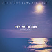 Step into the Light by Various Artists